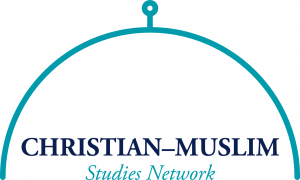 About – The Christian-Muslim Studies Network